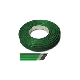 Šļūtene HI-Flat LD 6bar Dn 25mm - 50m