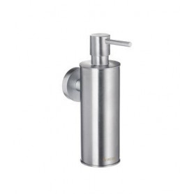 Smedbo Home liquid soap dispenser HS370