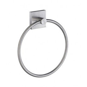 Smedbo House towel ring RS344