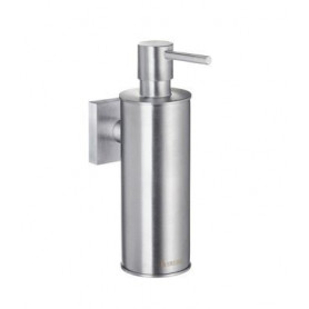 Smedbo House liquid soap dispenser RS370