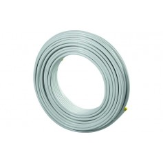 Uponor MLCP multilayer pipe 25x2,5, 50m/ roll (price for 1m)