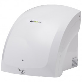 Faneco hand dryer 2000W MISTRAL D2000PLW