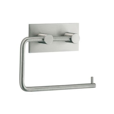 Bbo Toilet Paper Holder Self Adhesive B1098
