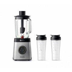 Philips Avance Collection blenderis (2L) - HR3655/00