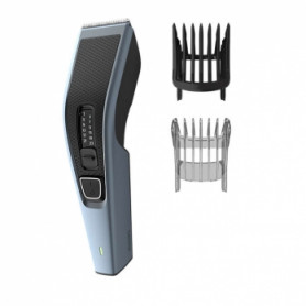 Philips hair clipper HC3530/15 Hairclipper series 3000