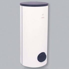 Dražice OKCE 300 S stationary electric water heater 300L, without heating element