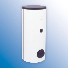 Dražice OKCE 400 S stationary electric water heater 400L, without heating element