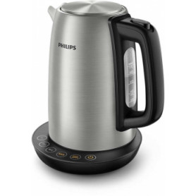 Philips electric kettle HD9359/90 Daily Collection, 1.7L