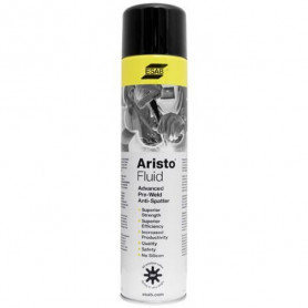 Aerosols ESAB Aristo 500/600 ml