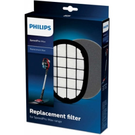 Philips spare filter set, for FC5005/01