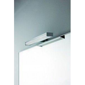 Raguvos Baldai Serena bathroom mirror lighting SV-CARLA325