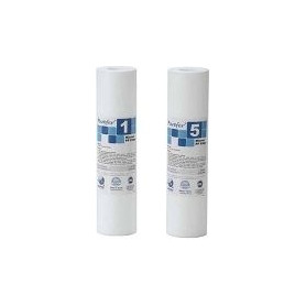 Filter element 20 PP, 1 micron, 331080
