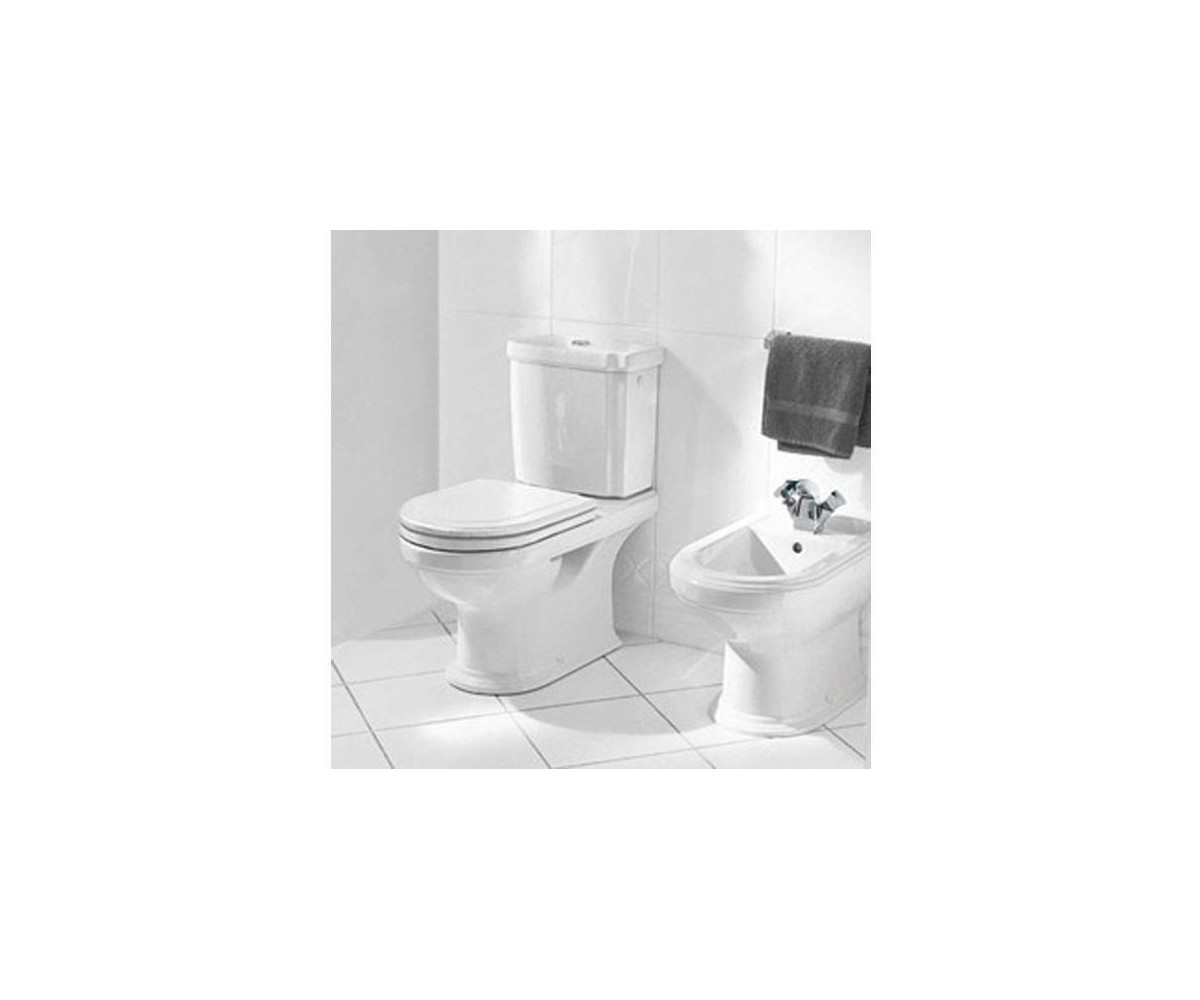 Villeroy boch subway wc villeroy boch subway wc with villeroy