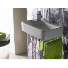 Bathco washbasin Javea 4903 440x300mm