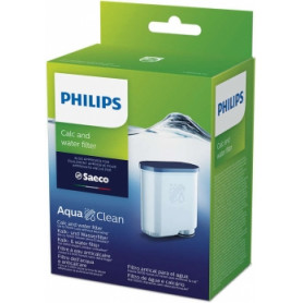 Philips water filter AquaClean CA6903/10, for Saeco coffee machines