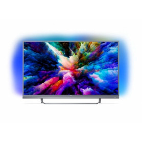 Philips LED TV 49PUS7503/12 Ultra HD Android, Ambilight