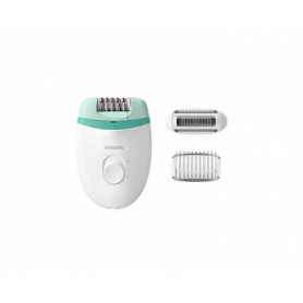 Philips Satinelle Essential epilators - BRE245/00