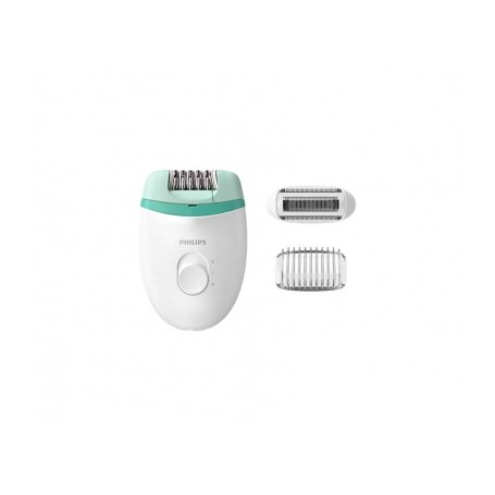 55e4e00b3b philips-satinelle-essential-epilators-bre24500.jpg