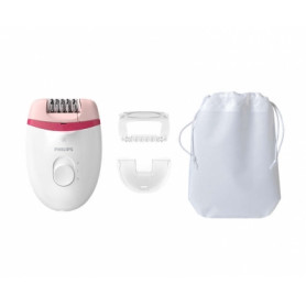 Philips Satinelle Essential epilators - BRE255/00