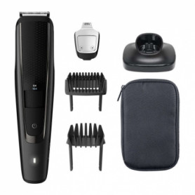Philips beard trimmer BT5515/15, chargeable