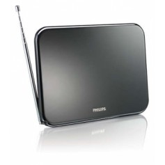 Philips TV antena - SDV6224/12