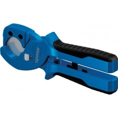 Uponor PEx multilayer pipe cutter 12-25, 1089673