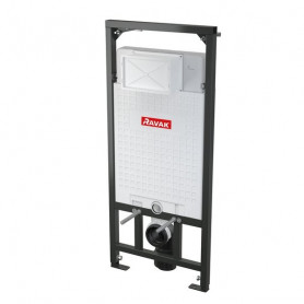 Ravak WC modul G/1200 for build up plasterboard