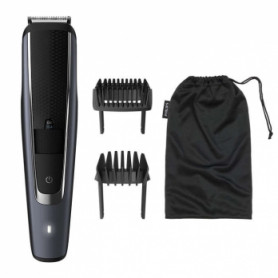Philips beard trimmer BT5502/15, chargeable
