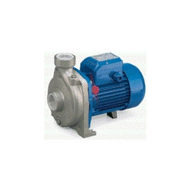 Pedrollo industrial water pump NGA 1A-PRO, 0,75kW, 380V, 50Hz