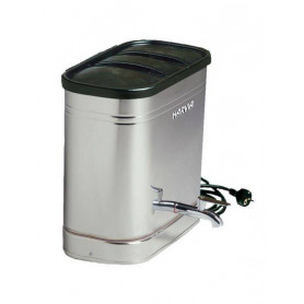 Harvia electric water container 27L