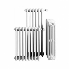 Baxi CLASICO N 33-4 cast iron heating radiator, 10 sections, 105301000
