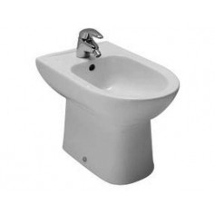 Jika Olymp Deep floor mounted bidet, 832611