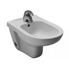Jika Olymp Deep wall mounted bidet, 8306120003021
