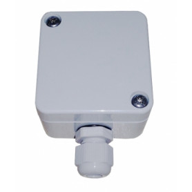Nibe Biawar outdoor temperature sensor CTZ-01, 67214