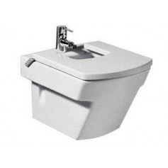 Roca Hall wall mounted bidet 7357625000