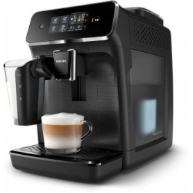 Philips espresso coffee machine EP2230/10 Super-automatic, 2200 series