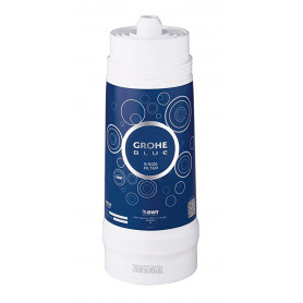Grohe 40404001 filtra elements Grohe Blue 600