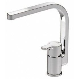 Gustavsberg Nordic3 kitchen mixer GB41203056