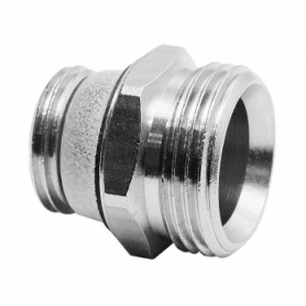 Meibes thread adapter 1/2x3/4 euro