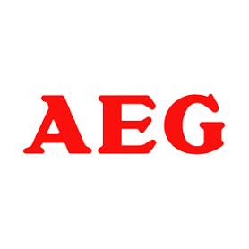 AEG rez. temp.regulators
