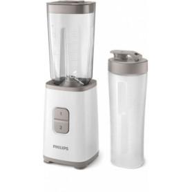 Philips Daily Collection mini blenderis, 350W - HR2602/00