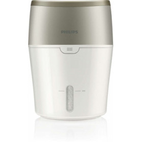 Philips HU4803/01 air humidifier