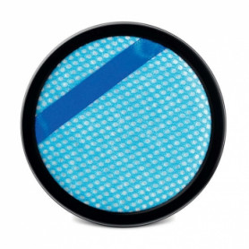 Philips spare filter, for vacuum cleaner FC5007/01