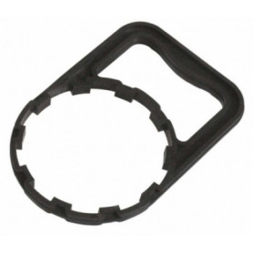AMG filter wrench, for P600 filter housing, short, plastic