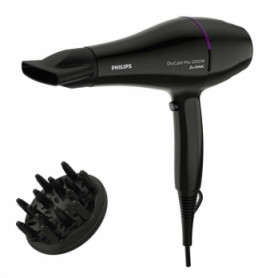 Philips hair dryer BHD274/00 DryCare Pro, 2200W