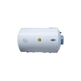 LEOV combined water heater H-150L 2000W, 941418