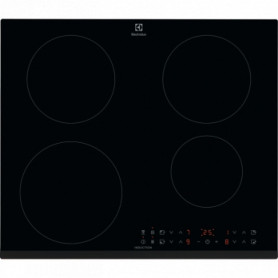 Electrolux CIR60433 induction cooker surface