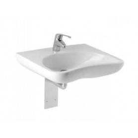 Jika Mio washbasin for disabled people 65 cm