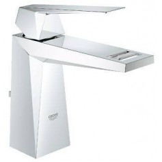 Grohe Allure Brilliant basin mixer 23029000