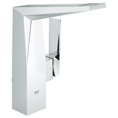 Grohe Allure Brilliant basin mixer 23109000